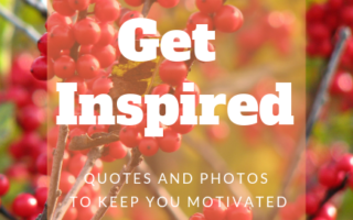 get inspired, quotes, motivation, motivated