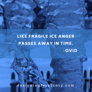 ovid, ice, time