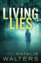 living lies, living lies cover
