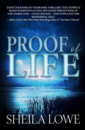 Proof of Life cover